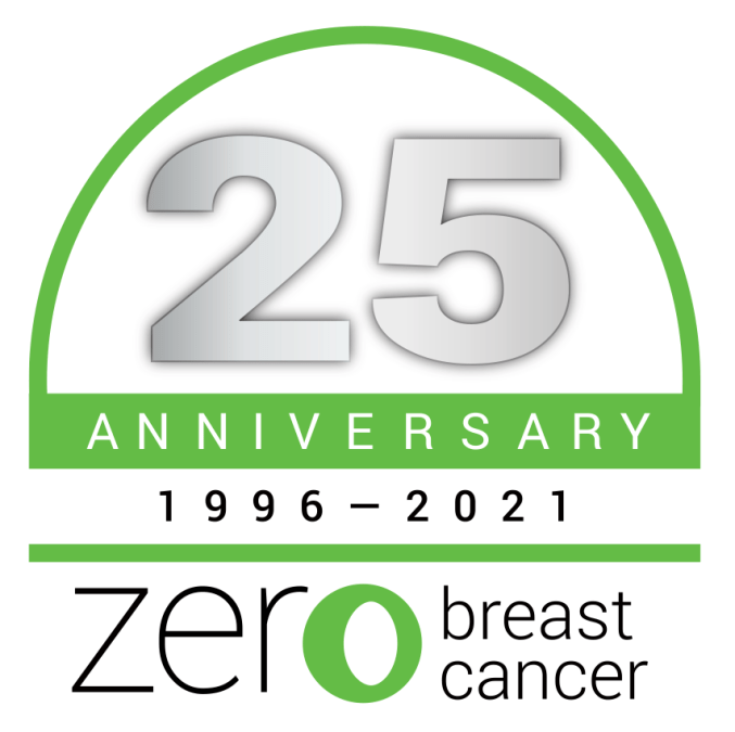 Zero Breast Cancer Turns 25, Hosts Renowned Dipsea Hike Sept. 25, Virtual Hike Sept. 18-Oct. 9