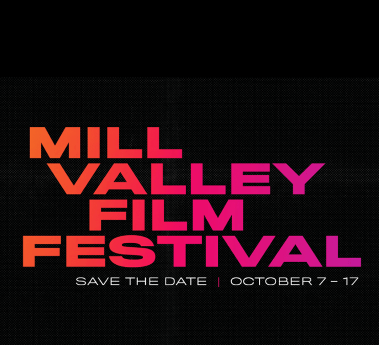 With Star-Studded Films Like 'Cyrano,' 'Dune' and 'The French Dispatch,' 44th Mill Valley Film Festival Is a Return to Some Degree of Normalcy – Oct. 7-17